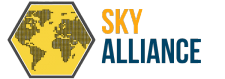 Sky Alliance Network