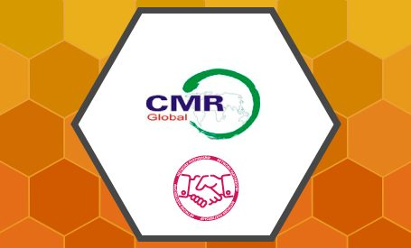 CMR (Additional Office)